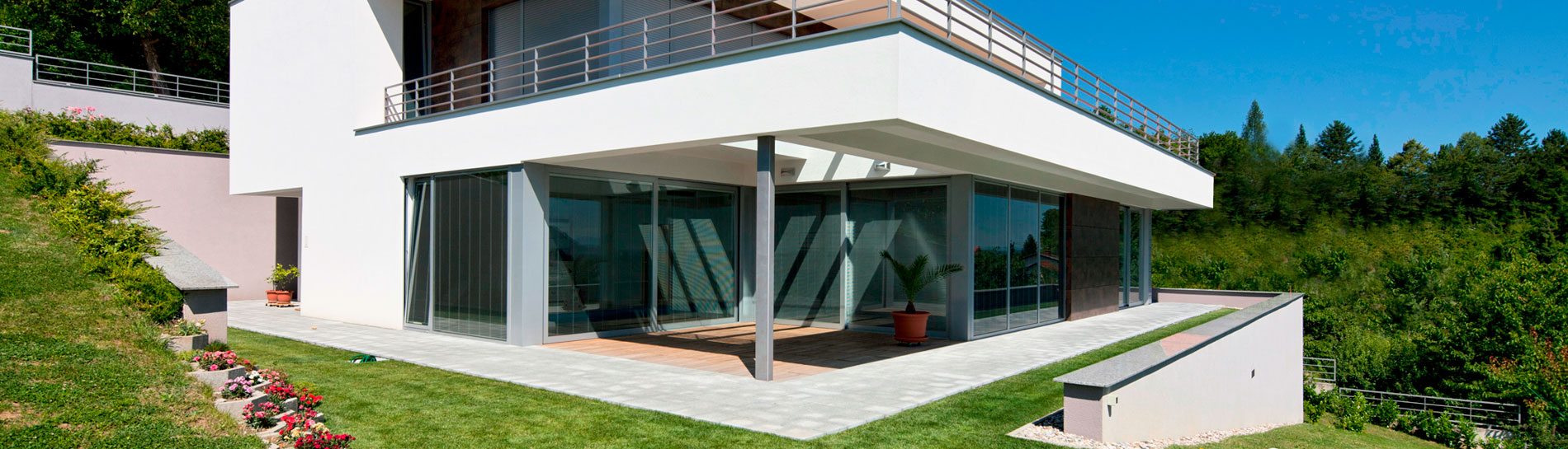 Empresa de Obra nueva en Córdoba Capital