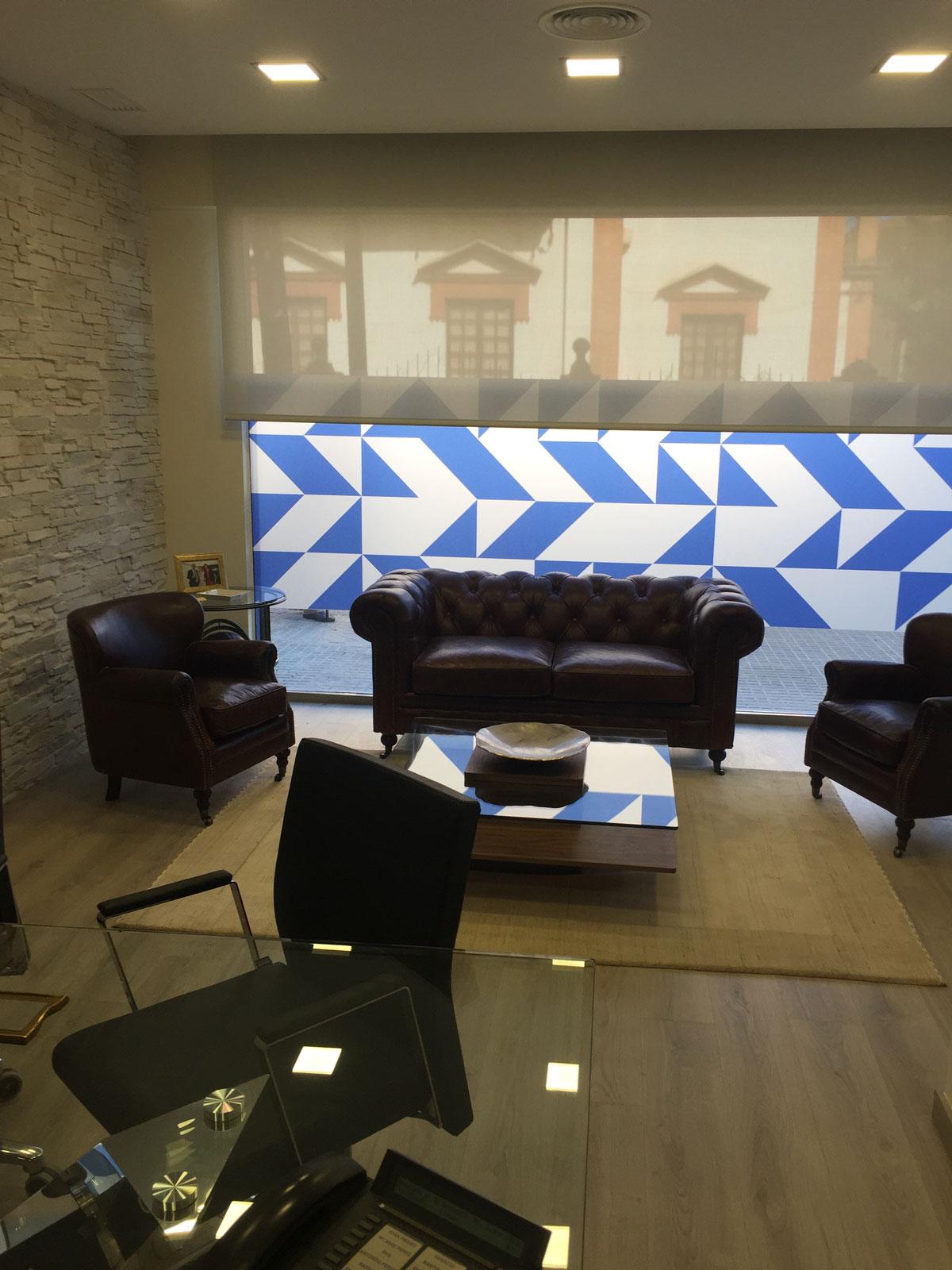 Proyectos Llave en Mano en Córdoba