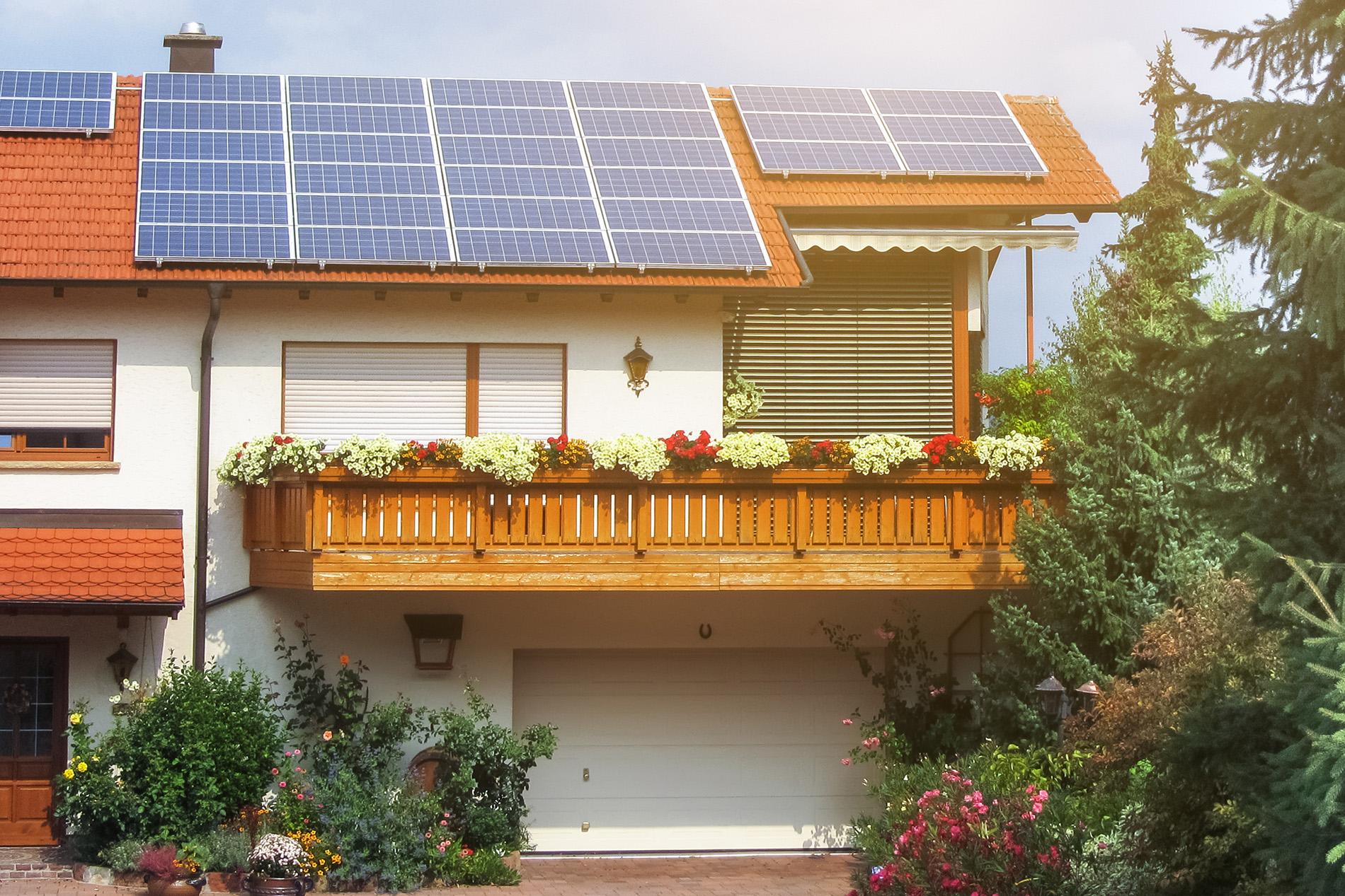 Instalación de Kits de autoconsumo solar en Córdoba